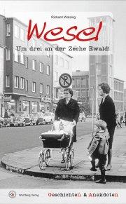 Geschichten und Anekdoten aus Wesel
