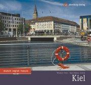 Kiel - Farbbildband