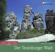Der Teutoburger Wald