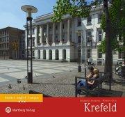 Krefeld - Farbbildband