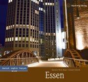 Essen - Farbbildband