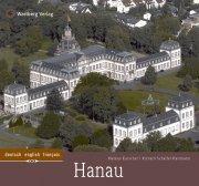 Hanau - Farbbildband