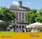Neuss - Farbbildband