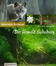 Der Urwald Sababurg