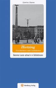 Wien - Hietzing  - Geschichten und Anekdoten