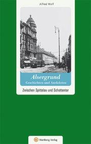 Wien - Alsergrund  - Geschichten und Anekdoten