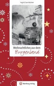 Weihnachtliches aus dem Burgenland