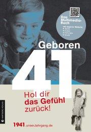 Geboren 41