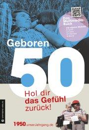 Geboren 50