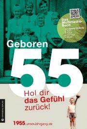 Geboren 55