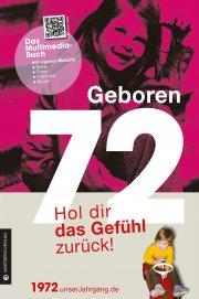 Geboren 72