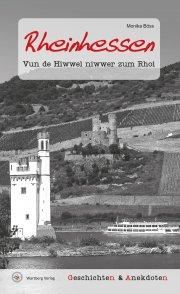 Geschichten und Anekdoten aus Rheinhessen