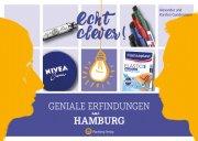 Echt clever! Geniale Erfindungen aus Hamburg