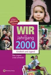Wir vom Jahrgang 2000