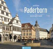 Paderborn Farbbildband