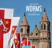 Worms Farbbildband