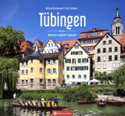 Tübingen, Farbbildband