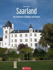 Saarland