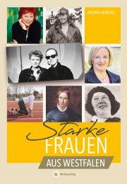 Starke Frauen aus Westfalen