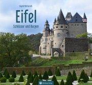 Eifel - Schlösser und Burgen