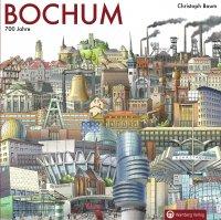 Bochum 700 Jahre