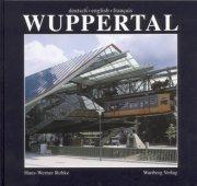 Wuppertal - Farbbildband