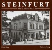 Steinfurt - wie es früher war