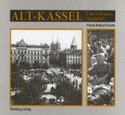 Alt-Kassel