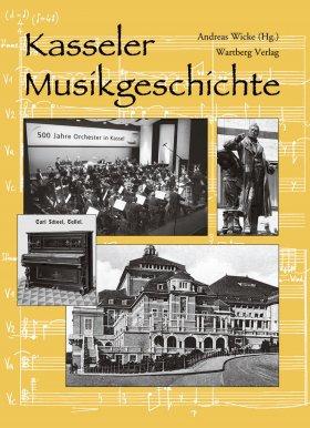 Kasseler Musikgeschichte