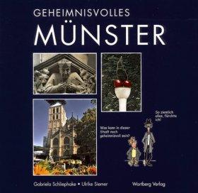 Geheimnisvolles Münster
