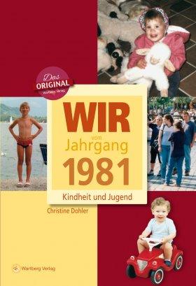 Wir vom Jahrgang 1981