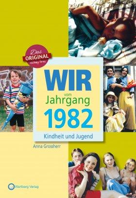 Wir vom Jahrgang 1982