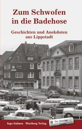 Geschichten und Anekdoten aus Lippstadt