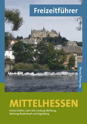Freizeitführer Mittelhessen