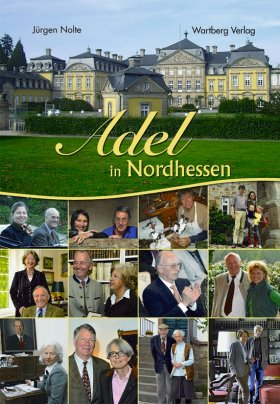 Adel in Nordhessen