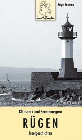 Klönsnack und Seemannsgarn - Rügen