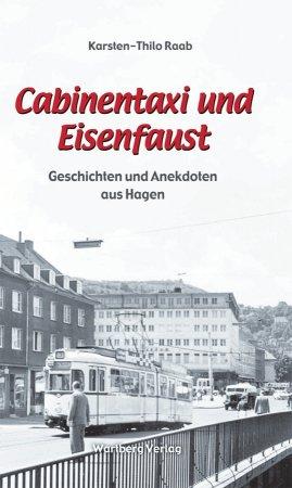 Geschichten und Anekdoten aus Hagen