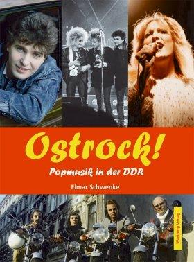Ostrock!