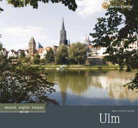 Ulm - Farbbildband