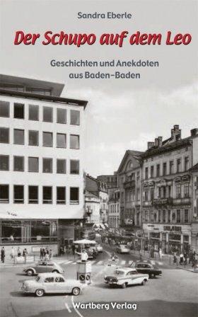 Geschichten und Anekdoten aus Baden-Baden