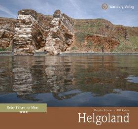 Helgoland - Farbbildband