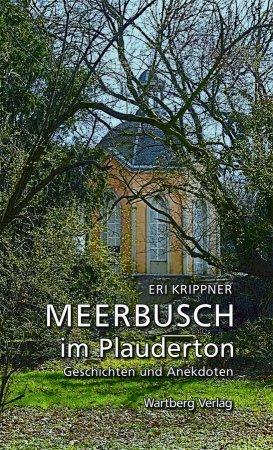 Meerbusch im Plauderton