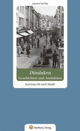 Geschichten und Anekdoten aus Dinslaken