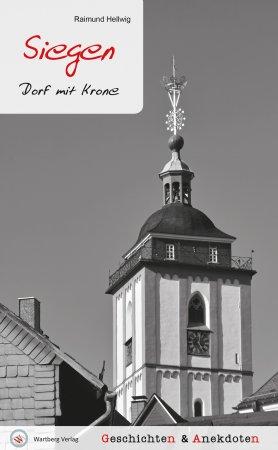 Geschichten und Anekdoten aus Siegen
