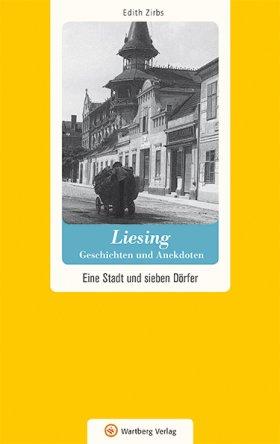 Wien - Liesing - Geschichten und Anekdoten
