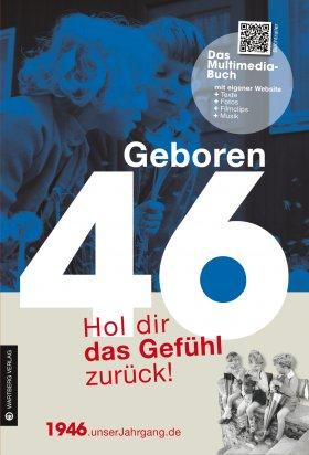 Geboren 46