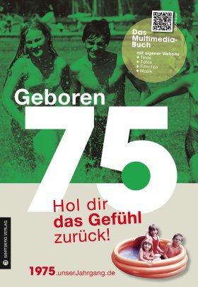 Geboren 75