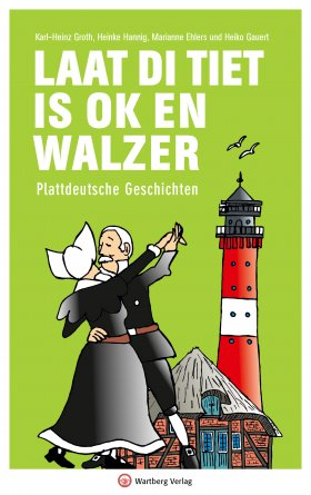 Plattdeutsche Geschichten