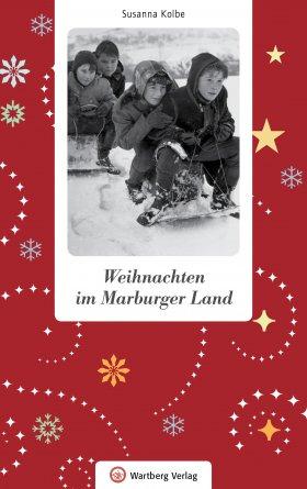 Weihnachten im Marburger Land