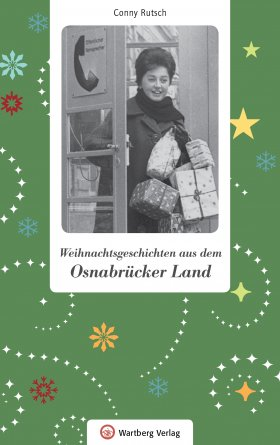 Weihnachtsgeschichten aus dem Osnabrücker Land